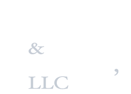 Advise and Consent, LLC